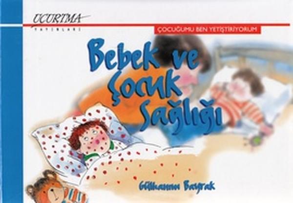 Bebek ve Çocuk Sağlığı.pdf