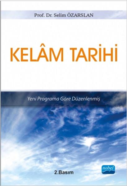 Yeni Programa Göre Düzenlenmiş Kelam Tarihi.pdf