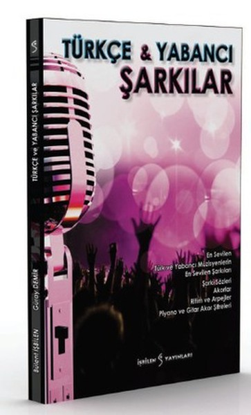 Türkçe ve Yabancı Şarkılar.pdf