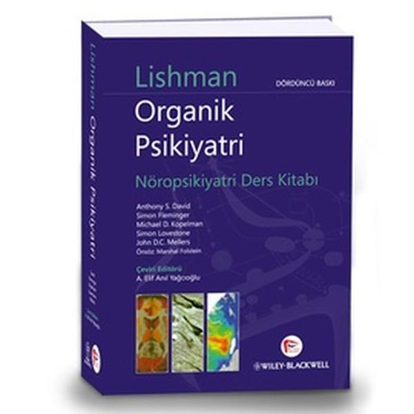 Lishman Organik Psikiyatri.pdf