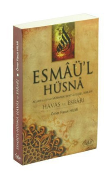 Esmaül Hüsna - Havas ve Esrarı.pdf