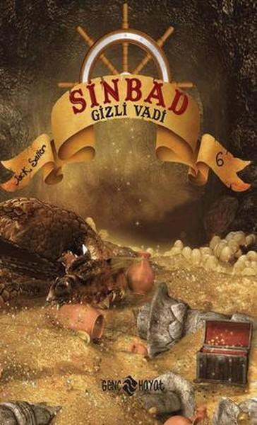 Sinbad-Gizli Vadi.pdf