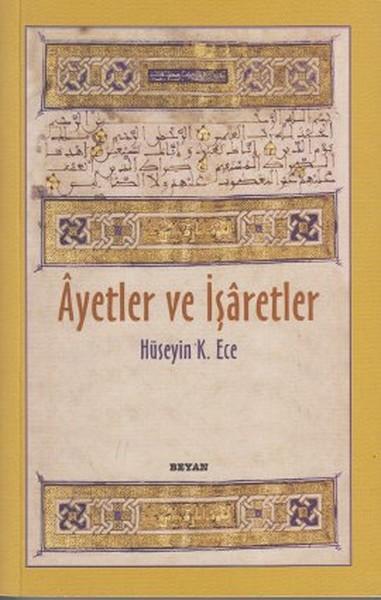 Ayetler ve İşaretler.pdf
