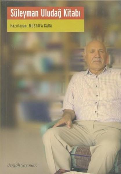 Süleyman Uludağ Kitabı.pdf