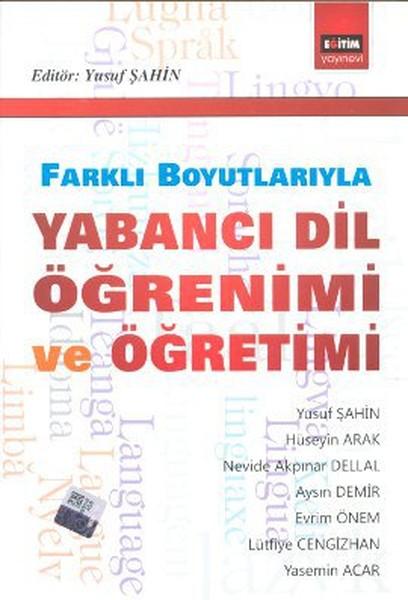 Farklı Boyutlarıyla Yabancı Dil Öğrenimi ve Öğretimi.pdf