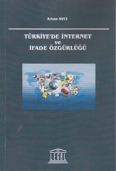 Türkiyede İnternet ve İfade Özgürlüğü.pdf