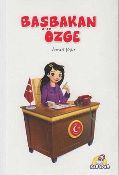 Başbakan Özge.pdf