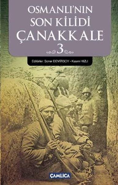 Osmanlının Son Kilidi Çanakkale 3.pdf