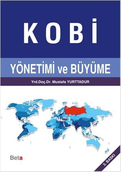 Kobi Yönetimi ve Büyüme.pdf