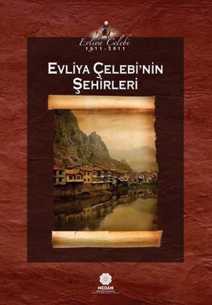 Evliya Çelebinin Şehirleri.pdf