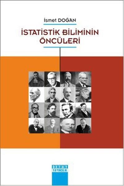 İstatistik Biliminin Öncüleri.pdf