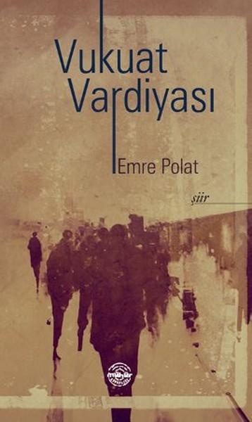 Vukuat Vardiyası.pdf