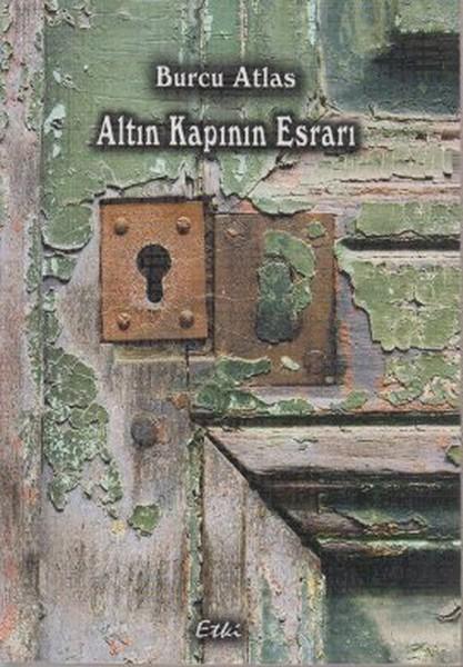 Altın Kapının Esrarı.pdf