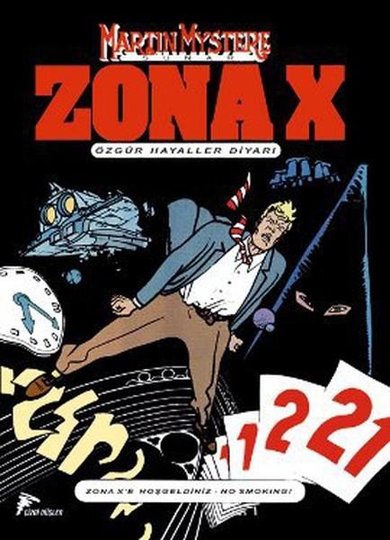 Zona-X Sayı: 1 Özgür Hayaller Diyarı.pdf