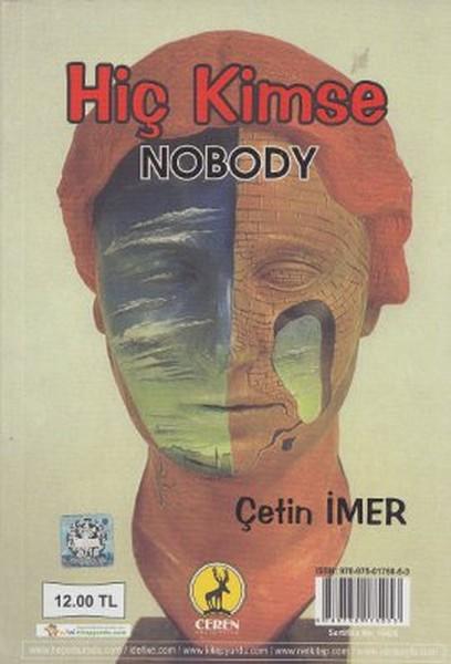 Şahin - Hiç Kimse (2 Kitap).pdf