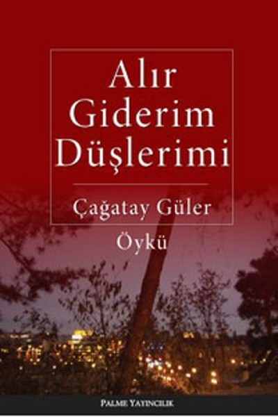 Alır Giderim Düşlerimi.pdf