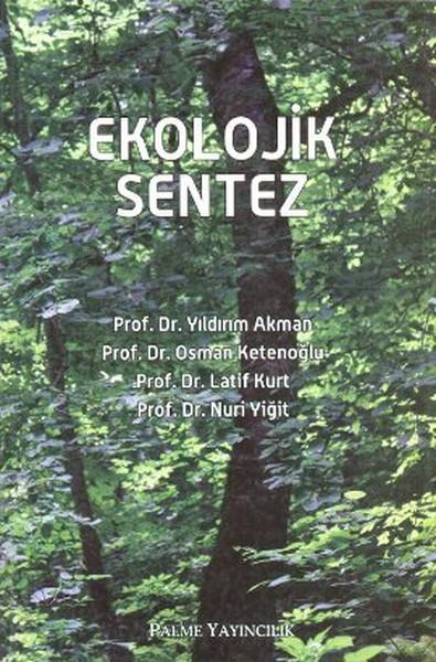 Ekolojik Sentez.pdf