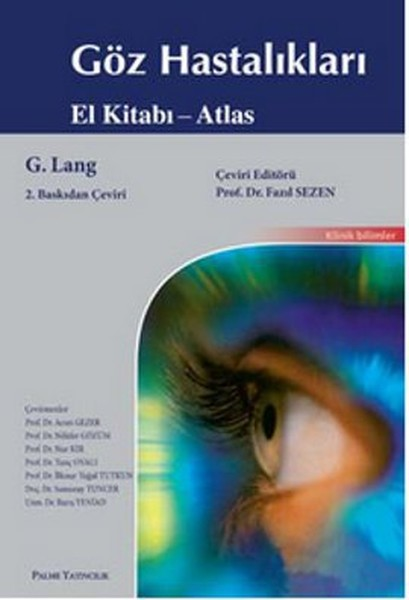 Göz Hastalıkları El Kitabı - Atlas.pdf