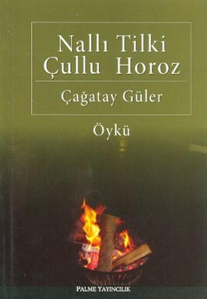 Nallı Tilki Çullu Horoz.pdf