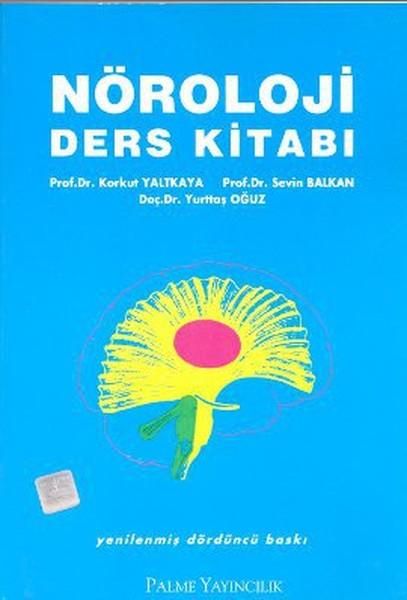 Nöroloji Ders Kitabı.pdf