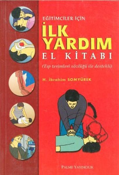 Eğitimciler İçin İlk Yardım Kitabı.pdf