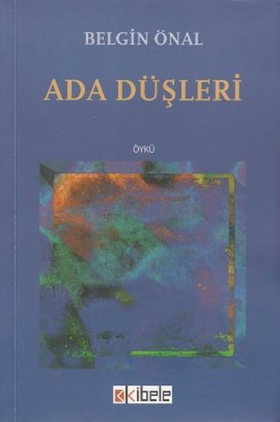 Ada Düşleri.pdf