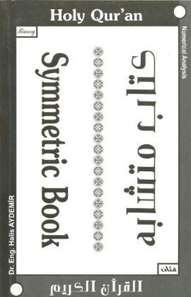 Symmetric Book.pdf