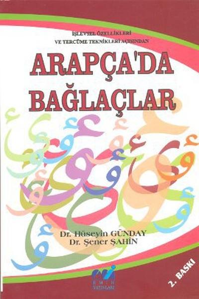 Arapçada Bağlaçlar.pdf