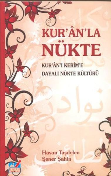 Kuranla Nükte.pdf