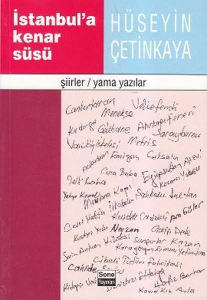 İstanbula Kenar Süsü.pdf