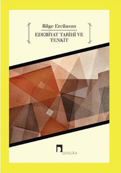 Edebiyat Tarihi ve Tenkit.pdf