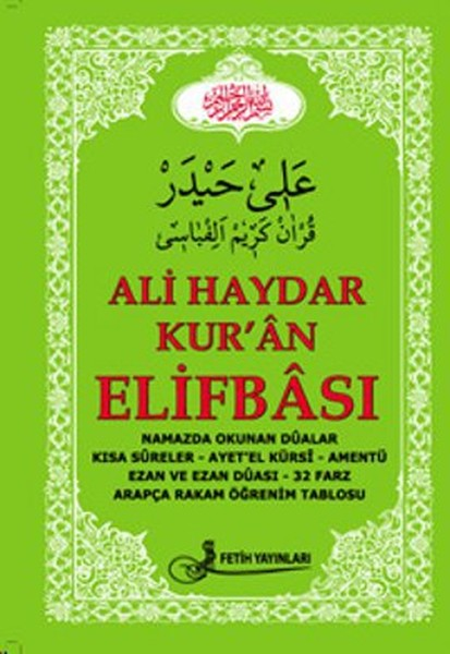 Kuran Elifbası (Kod: F011).pdf