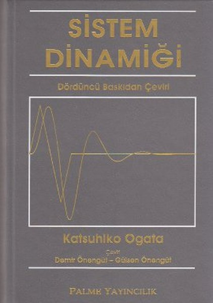 Sistem Dinamiği.pdf