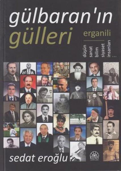 Gülbaranın Gülleri.pdf