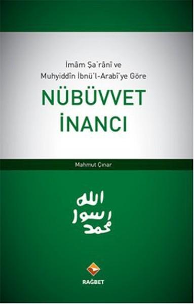İmam Şarani ve Muhyiddin İbnül-Arabiye Göre Nübüvvet İnancı.pdf