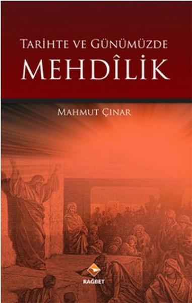 Tarihte ve Günümüzde Mehdilik.pdf