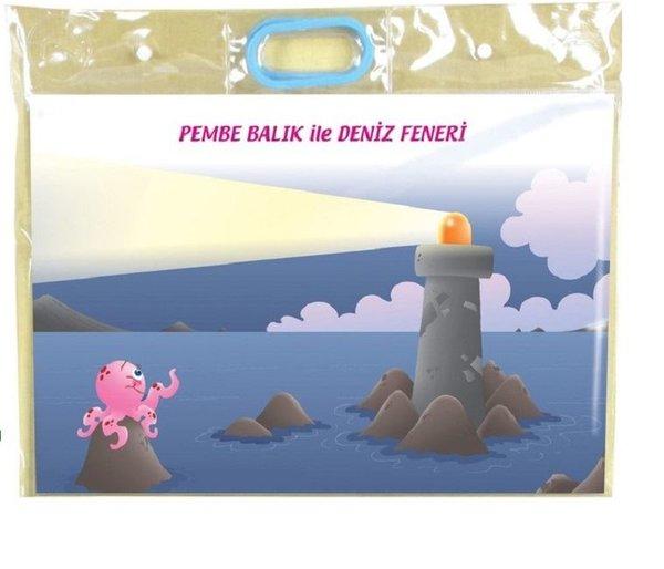 Pembe Balık ile Deniz Feneri.pdf