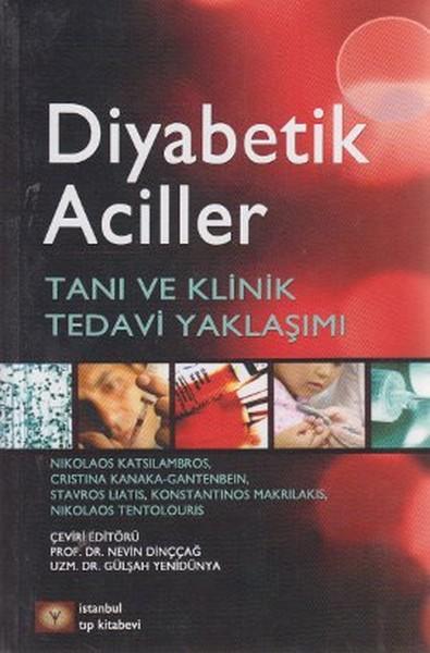 Diyabetik Aciller.pdf
