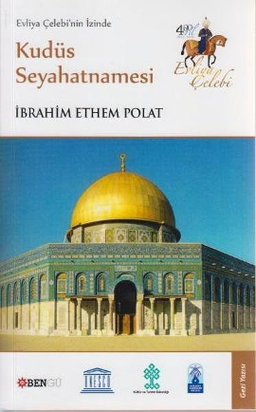 Evliya Çelebinin İzinde Kudüs Seyahatnamesi.pdf