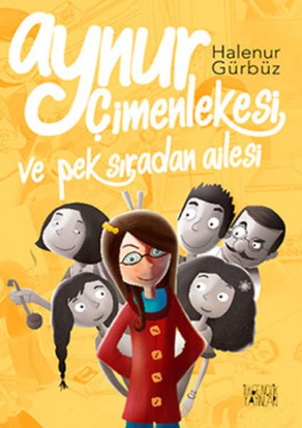 Aynur Çimenlekesi ve Pek Sıradan Ailesi.pdf