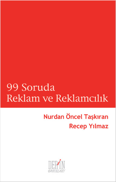 99 Soruda Reklam ve Reklamcılık.pdf