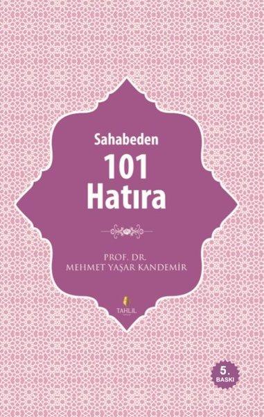 Sahabeden 101 Hatıra.pdf