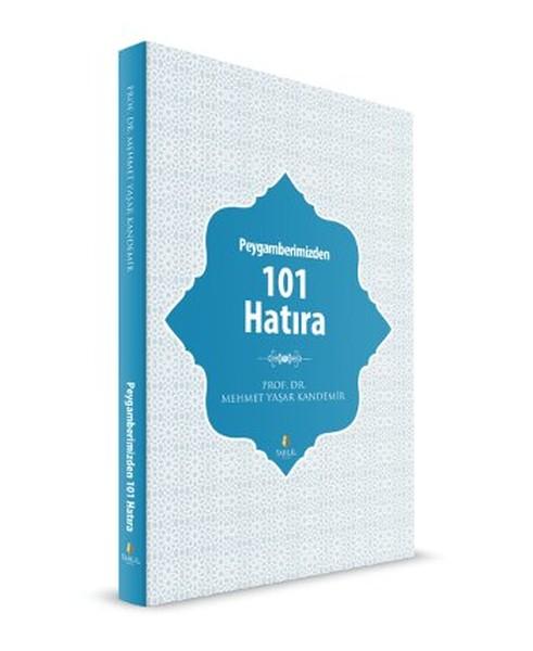 Peygamberimizden 101 Hatıra.pdf