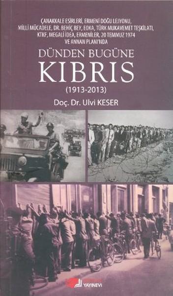 Dünden Bugüne Kıbrıs (1913 - 2013).pdf