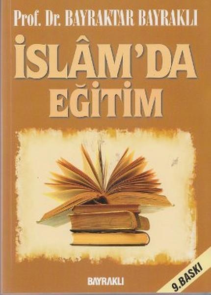 İslamda Eğitim.pdf