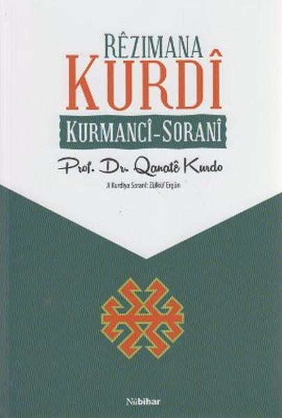 Rezimana Kurdi.pdf