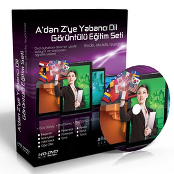 Adan Zye İş Rusçası Görüntülü Eğitim Seti 6 DVD.pdf