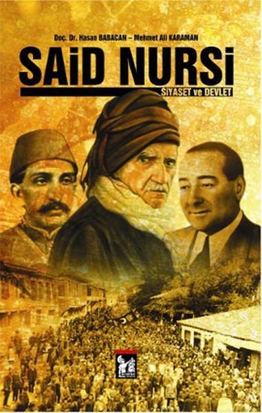 Said Nursi.pdf