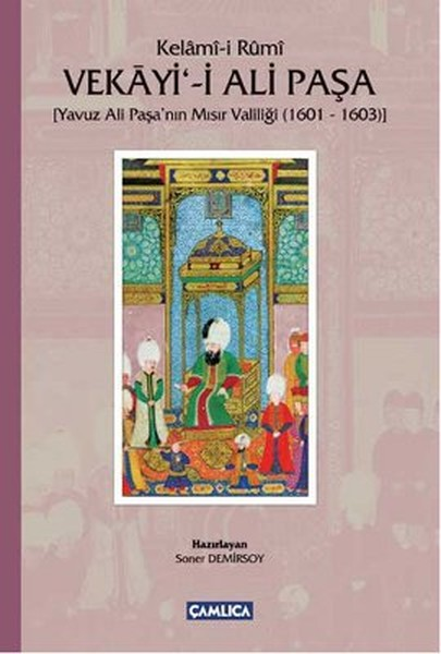 Vekayi-i Ali Paşa.pdf