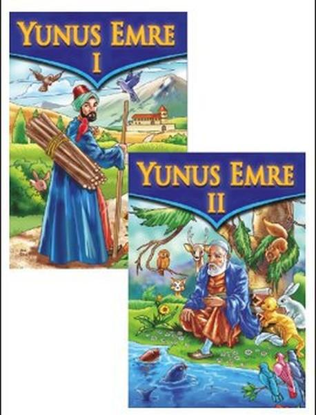 Yunus Emre Dizisi (2 Kitap Takım).pdf